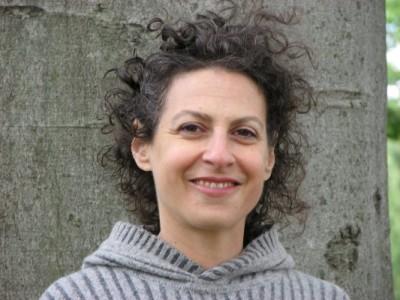 Lauren Tepper