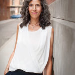 Jennifer Brilliant, Yoga Therapist, Personal Trainer