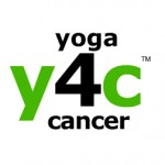 y4c - Yoga for Cancer
