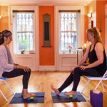 Park Slope Yoga Studio