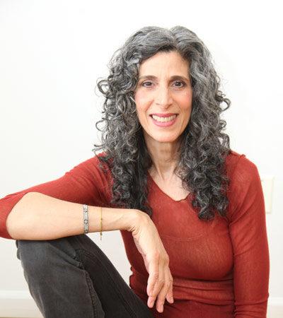Yoga Mentor Program with Jennifer Brilliant