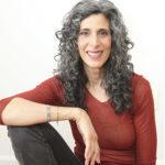 Yoga mentoring with Jennifer Brilliant