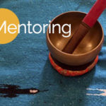 mentoring for yoga teachers